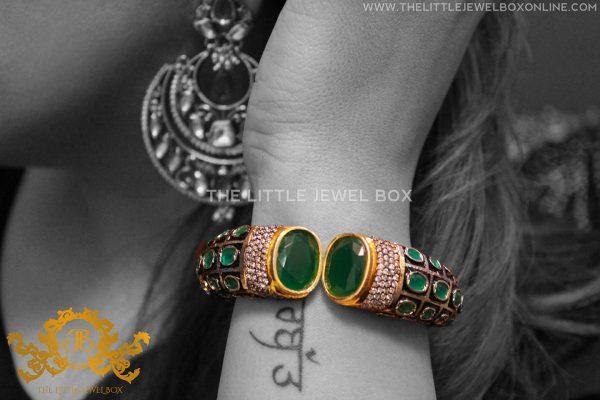 bangle (2)