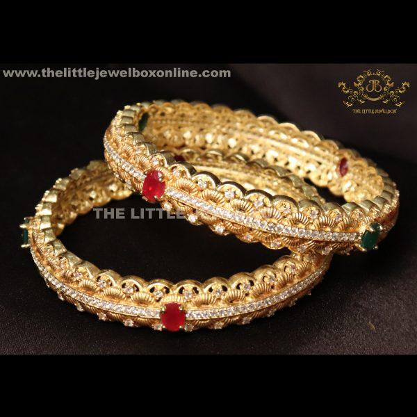 bangle web5