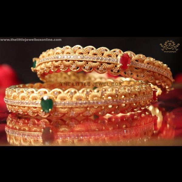 bangle web6