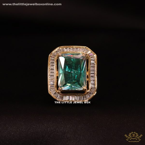 green 6.2