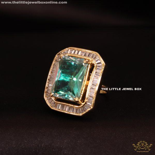 green 6.4