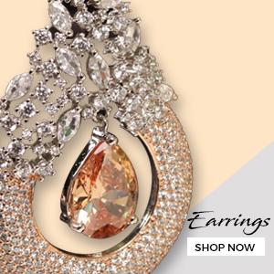 earring finalmarch