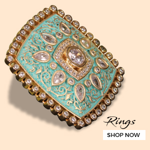 ringsbanner